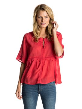 Zapotec - Short Sleeve Top  ERJWT03118