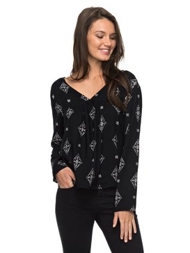 A Sky Full Of Stars - Long Sleeve Top  ERJWT03144