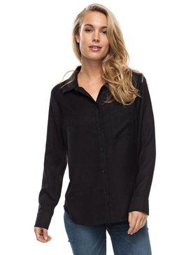 Always Young - Long Sleeve Shirt  ERJWT03150