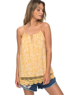 LIGHT AND BREEZY PRINTED  ERJWT03185
