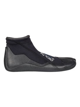 Syncro 1mm - Round Toe Reefwalker Surf Boots  ERJWW03001
