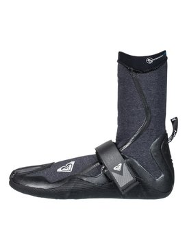 3mm Performance - Surf Boots  ERJWW03005