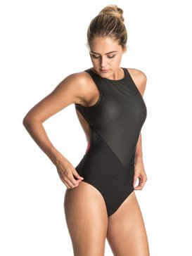 Sand To Sea - One-Piece Swimsuit  ERJX103039