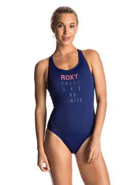 Keep It ROXY - One-Piece Swimsuit  ERJX103063
