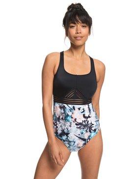 ROXY Fitness - One-Piece Swimsuit  ERJX103142