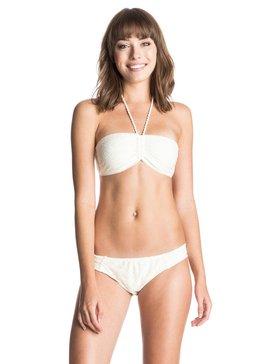 Hazy Daisy - Bikini Set  ERJX203027