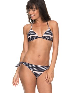 Pop Swim - Tri Bikini Set  ERJX203274