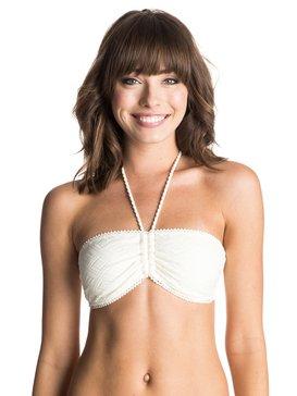 Hazy Daisy - Bikini Top  ERJX303015