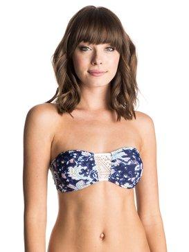 Flower Game - Bikini Top  ERJX303093