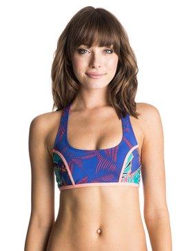 Polynesia - Bikini Top  ERJX303099