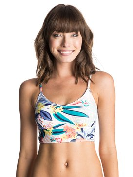 Canary Islands - Bikini Top  ERJX303109