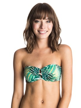 Jungle Fever - Bikini Top  ERJX303136