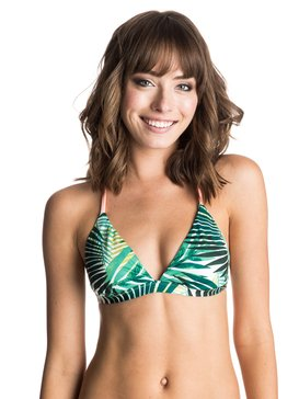JUNGLE FEVER REVERSIBLE FIXED TRI White ERJX303138