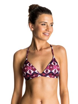 PRT STRAPPY LOVE FIXED TRI  ERJX303436