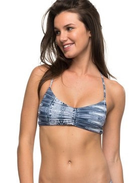 PRT STRAPPY LOVE RV ATHLETIC T  ERJX303520