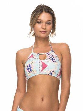 Aloha ROXY - Bikini Top  ERJX303601