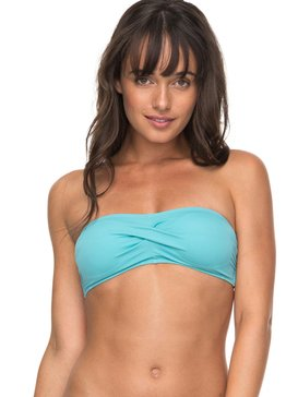 ROXY Essentials - Bandeau Bikini Top  ERJX303613
