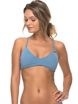 Softly Love - Reversible Athletic Bikini Top  ERJX303616