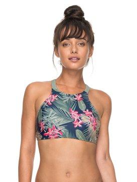 ROXY Fitness - Bikini Top  ERJX303623
