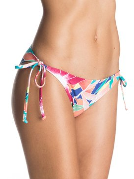 Tropical Monsoon - Bikini Bottoms  ERJX403028
