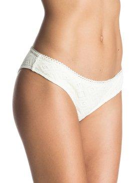 Hazy Daisy - Bikini Bottoms  ERJX403040