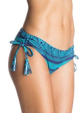 Native Geo - Bikini Bottoms  ERJX403041