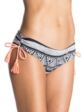 Native Geo - Bikini Bottoms  ERJX403041