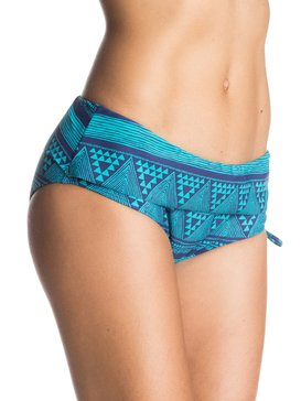 Native Geo - Bikini Bottoms  ERJX403042