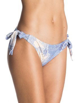 Hawaiian Denim - Bikini Bottoms  ERJX403053