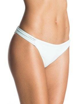 Sunset Paradise - Bikini Bottoms  ERJX403056