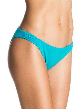 Sunset Paradise - Bikini Bottoms  ERJX403057