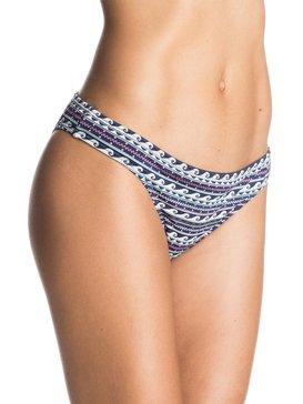Colorwave - Bikini Bottoms  ERJX403058