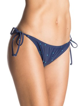 Basic Seaside - Bikini Bottoms  ERJX403065