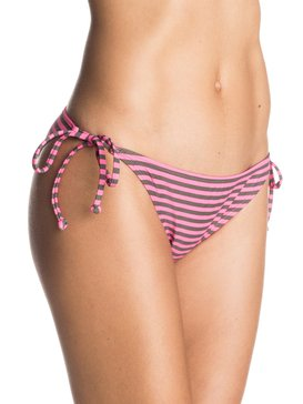 Basic Seaside - Bikini Bottoms  ERJX403065