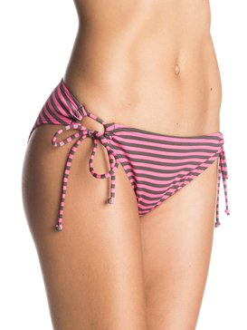Basic Seaside - Bikini Bottoms  ERJX403066
