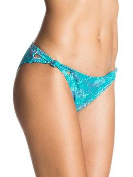 Dreamin'Florida - Bikini Bottoms  ERJX403068