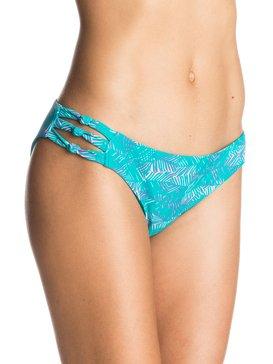Dreamin'Florida - Bikini Bottoms  ERJX403069