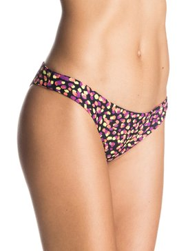 Tanzanie Island - Bikini Bottoms  ERJX403070