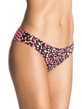 Tanzanie Island - Bikini Bottoms  ERJX403071