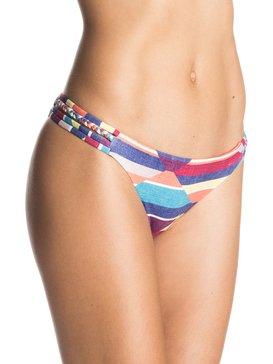 Dry Wind - Bikini Bottoms  ERJX403074