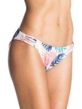 Dry Wind - Bikini Bottoms  ERJX403075