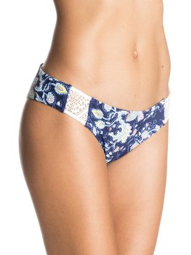 Flower Game - Bikini Bottoms  ERJX403076