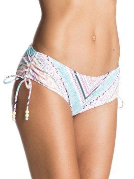 ROXY Boho - Bikini Bottoms  ERJX403082