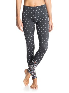 ROXY Boho - Surf Leggings  ERJX403083
