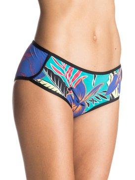 Polynesia - Bikini Bottoms  ERJX403086