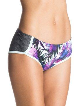Caribbean Sunset - Bikini Bottoms  ERJX403091