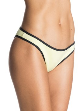 Polynesia - Bikini Bottoms  ERJX403097