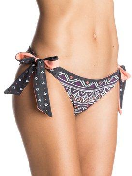 ROXY Boho - Bikini Bottoms  ERJX403102
