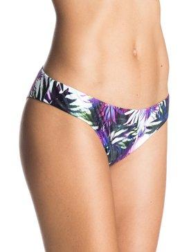 Caribbean Sunset - Bikini Bottoms  ERJX403104