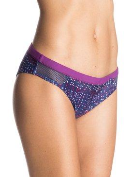 Caribbean Sunset - Bikini Bottoms  ERJX403106